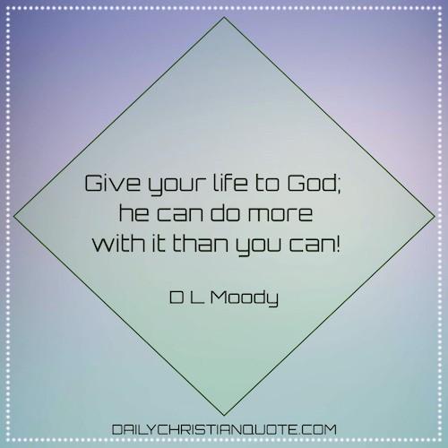 god-more-than-you