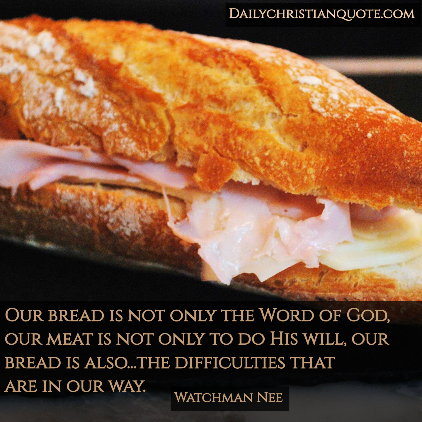 bread-watchmannee