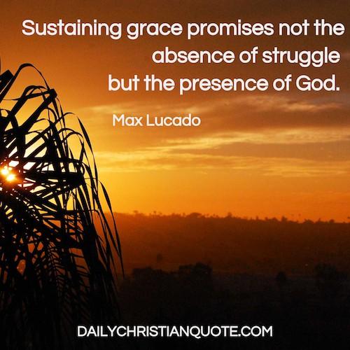 dcq-max-lucado-sustaining-grace