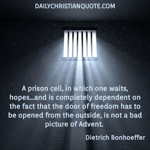 advent-prison-dcq